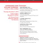 symposium 2015_FNLv2